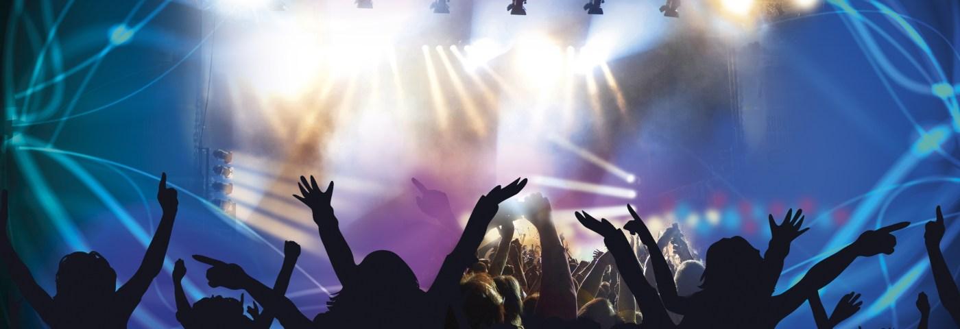 """Der Schülerrat lädt zur """"Student Nightlife"""" Party…"""