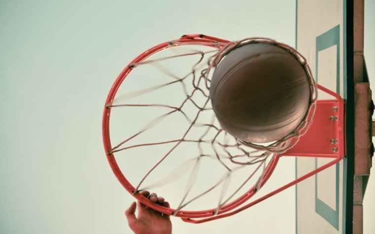 Wie umgeht man am besten den Sportunterricht?