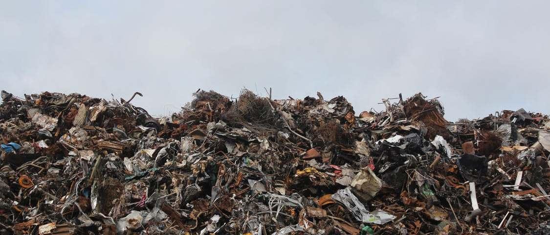 Müll vermeiden – leicht gesagt, aber auch leicht getan?