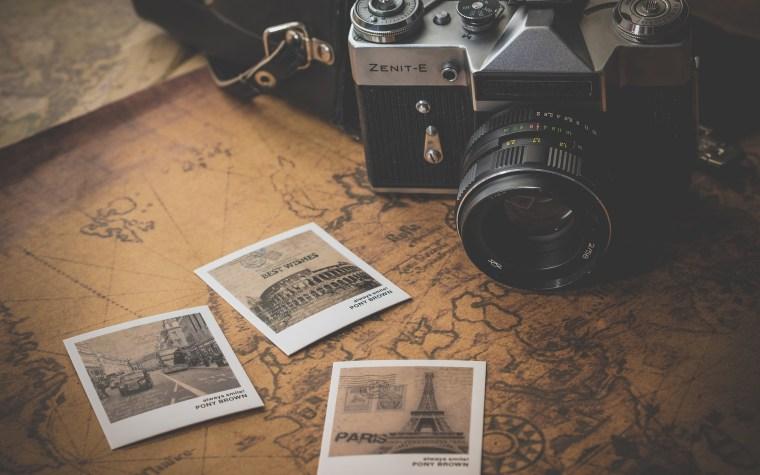 Die beliebtesten Reiseziele der Lehrer