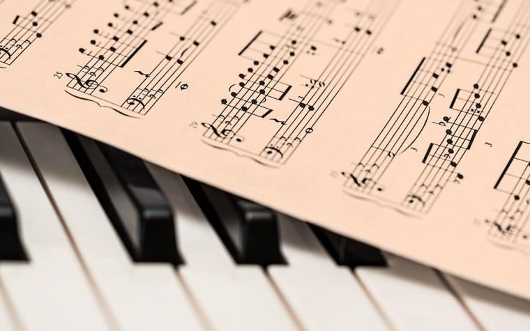 Der Weltmusiktag