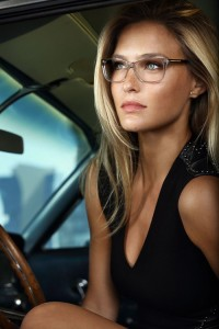 Great glasses are the most functional and important accessory you will own.