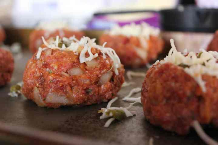 mexican-meatballs (21)
