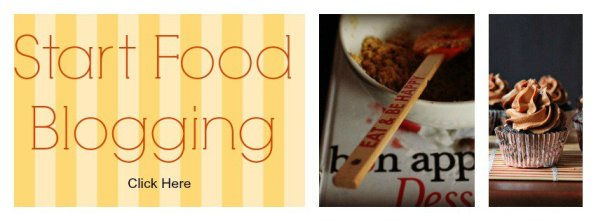 foodblogpagegraphic