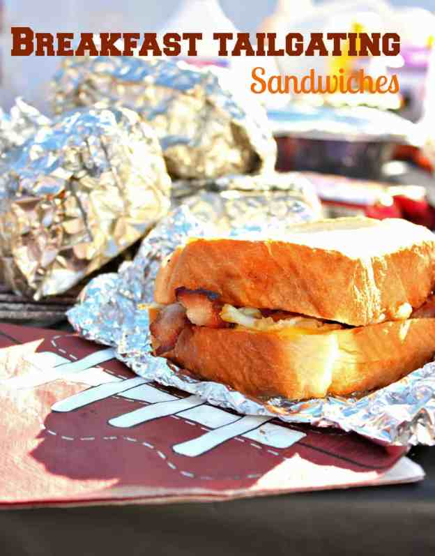 breakfast-tailgating-sandwiches