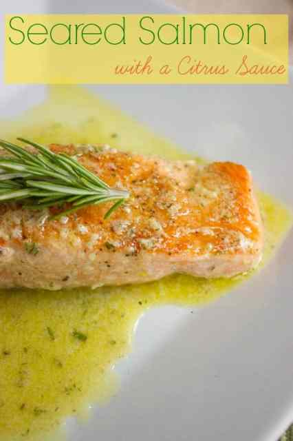 citrus-salmon-1-1
