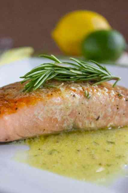 citrus-salmon-2 (1 of 1)