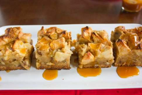 caramel-apple-blondies-5