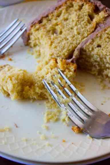 peanut-butter-cake-9
