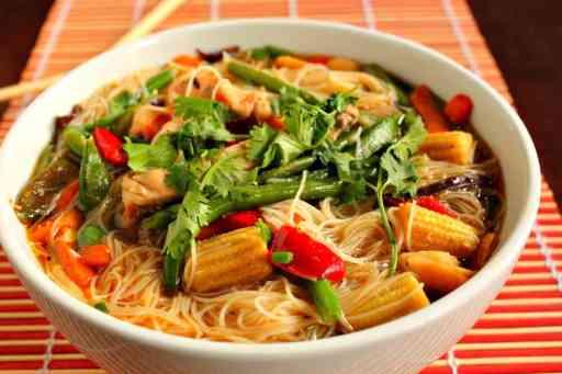 thai-chicken-soup-3