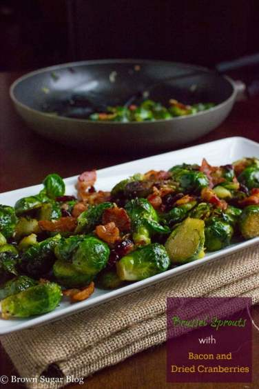 brussel-sprouts-2-1