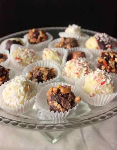 chocolate-truffles-2