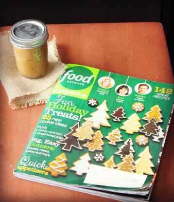 food-magazine-1