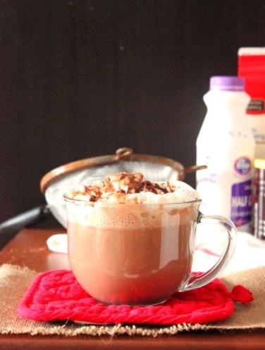 hot-cocoa-2