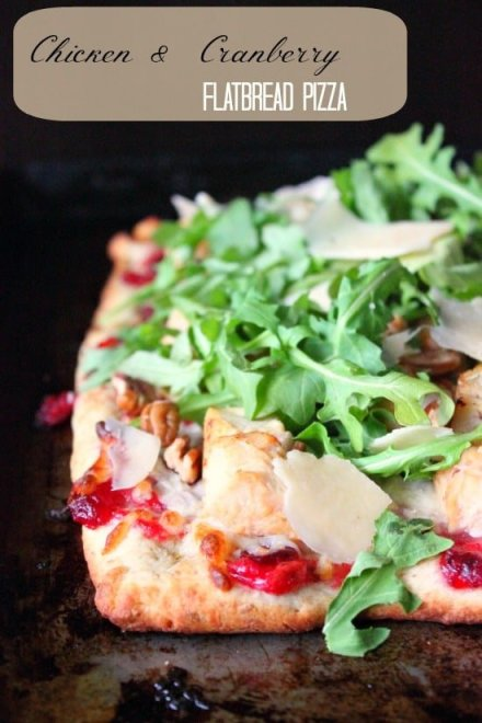 chicken-cranberry-pizza1
