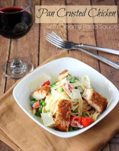 chicken-creamy-pasta-3
