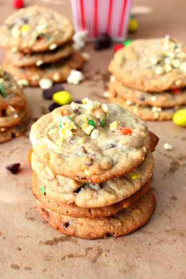 movie-theatre-cookies