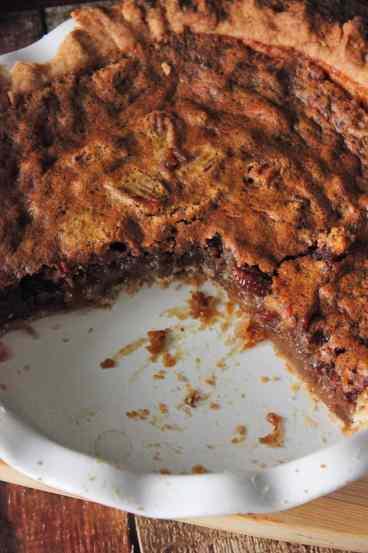 bourbon-bacon-pie-4