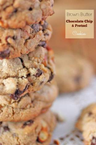 chocolate-chip-cookie-1-1