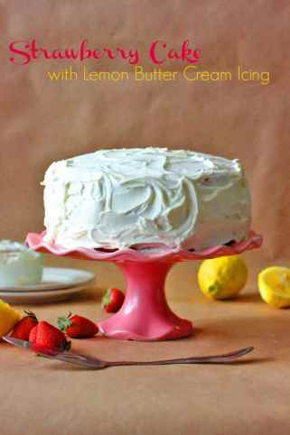 strawberry-lemonade-cake-4-1