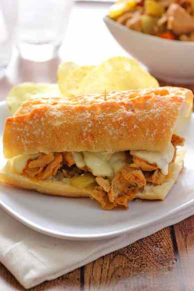 turkey-french-dip-sandwich-2