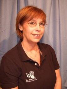 SusanneB