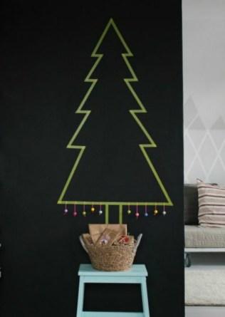 decoracion-arboles-navidad-pizarra-8