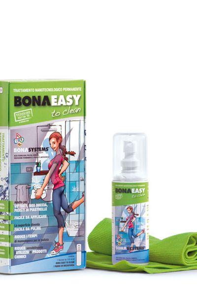 BonaEasy2Clean