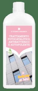 B-Titania-ceramica