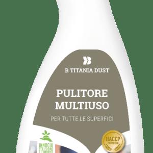 B-Titania-dust-pulitore-multiuso
