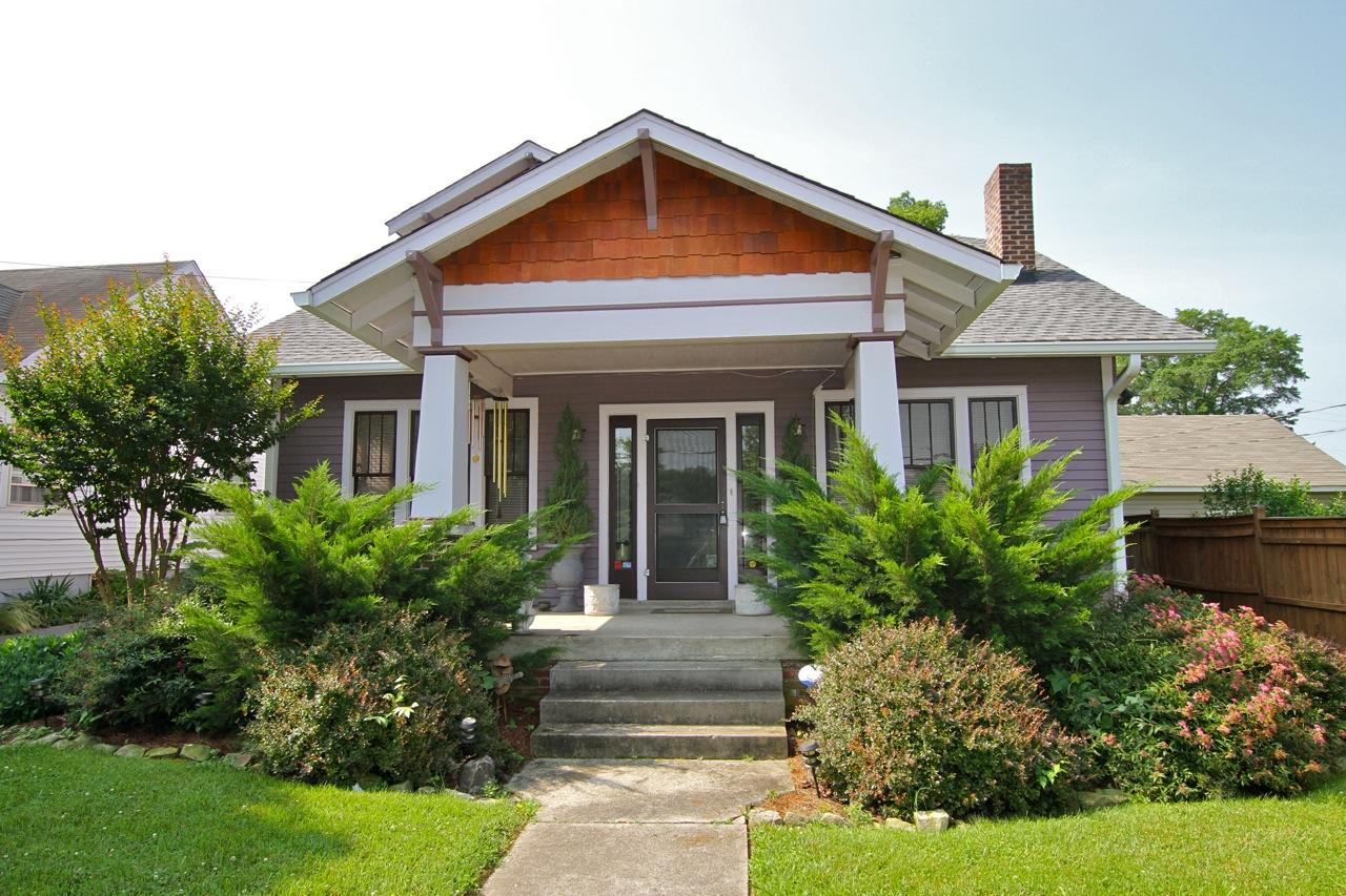 Best Kitchen Gallery: East Nashville Inglewood Greater Nashville Real Estate of Modern Homes Nashville  on rachelxblog.com