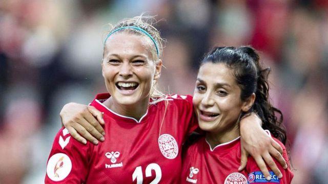 Dansk landsholdsprofil skifter til Aston Villa | BT Fodbold - www ...