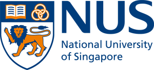NUS Fellows Programme (Southeast Asia) 2019