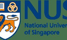NUS Fellows Programme (Southeast Asia) 2019