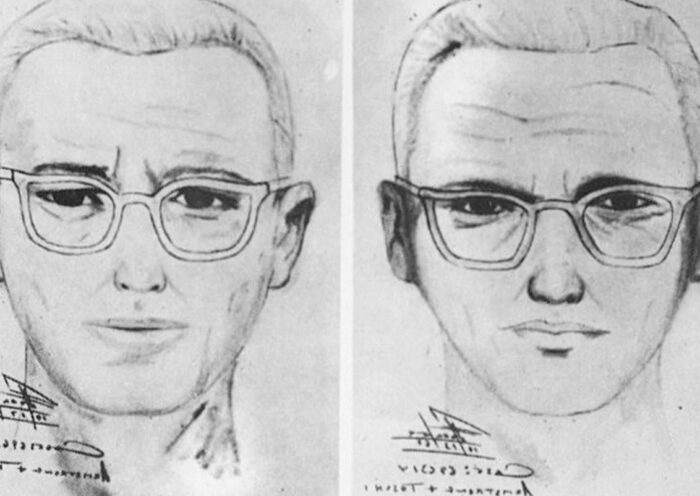 As reported by heavy, poste was also involved in a car crash in 1959 that. Zodiac Killer 'identified' as Gary Francis Poste by cold ...
