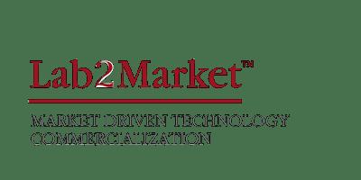 BT2i_logosProduits_EN