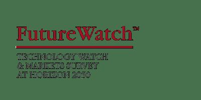 FutureWatch