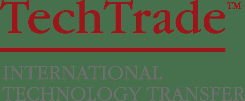 TechTrade_EN