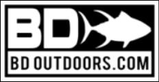 Useful websites - Bloody Decks Outdoors