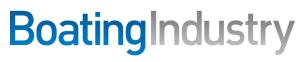 Useful websites - Boating Industry