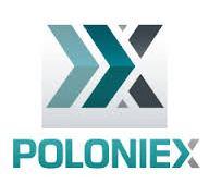 【価格迷走中】Poloniex障害発生により、市場安定せず。