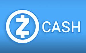 zcash-logo