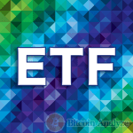 【ETF否決】ビットコイン暴落、現在135,000円付近。さらに下落アリ
