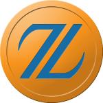 【復旧済】暗号通貨取引所Zaif(ザイフ)にサーバー障害発生か?