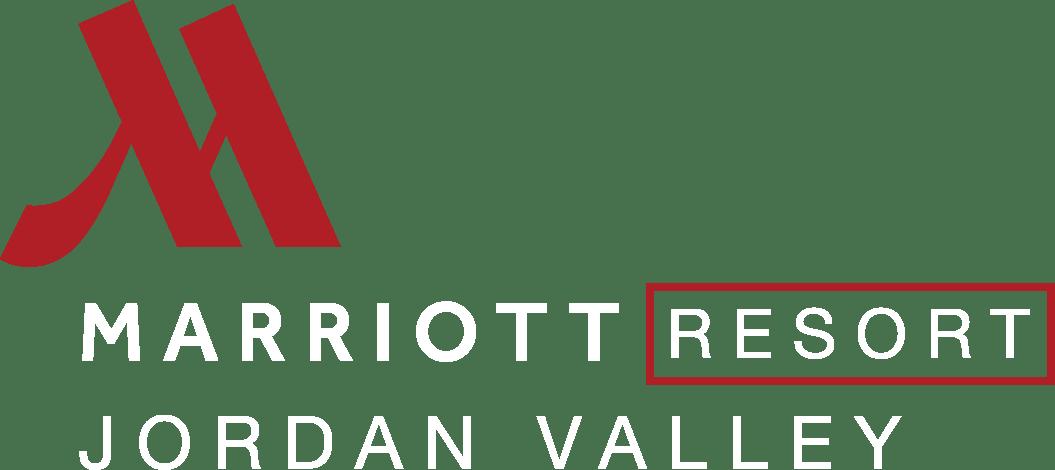 marriott-02