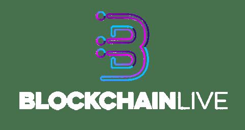 blockchain-live-logo