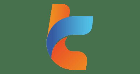 tnc-crypto-logo