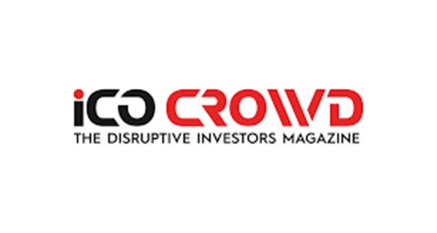 ico-crowd