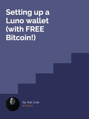 luno-free-bitcoin