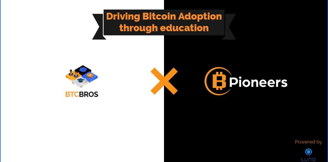 free-bitcoin-bp-luno